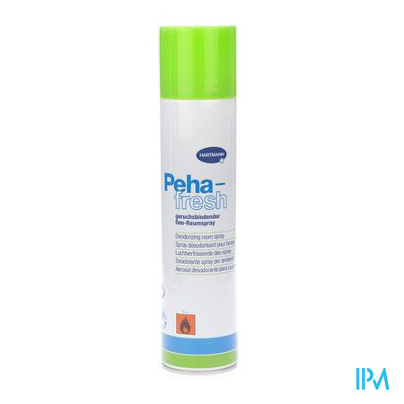Peha Fresh 400ml 1 P/s