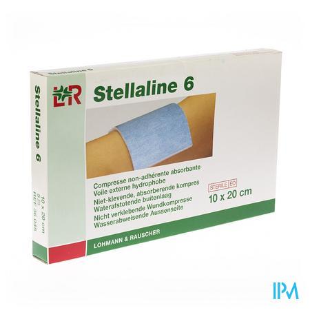 Stellaline 6 Komp Ster 10,0x20,0cm 5 36045