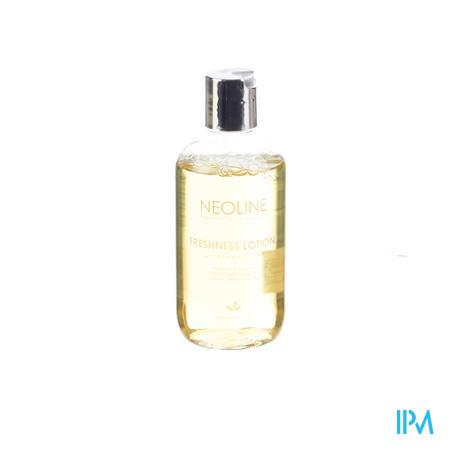 Neoline Freshness Lotion 250ml 8060