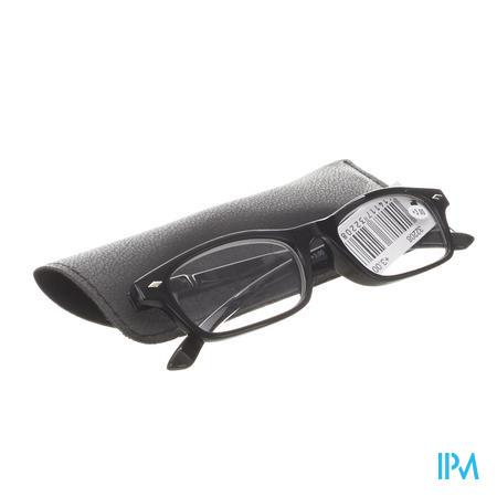Pharma Glasses Leesbril +3.00 1 stuk