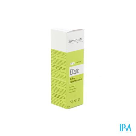 Dermaceutic K Ceutic 30 ml