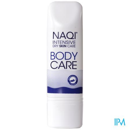 NAQI® Body Care - 100ml