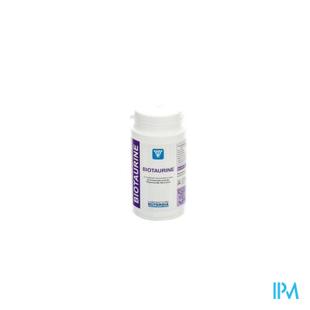 Biotaurine Gel 100