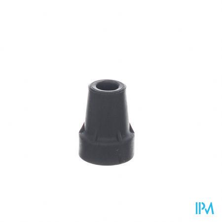 Bota Dop Kruk Ctc Zwart 17mm