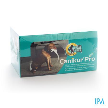 Canikur Pro 30ml 12