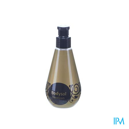 Bodysol Handwash Goutte d'Or 300 ml PROMO Alles aan -30%