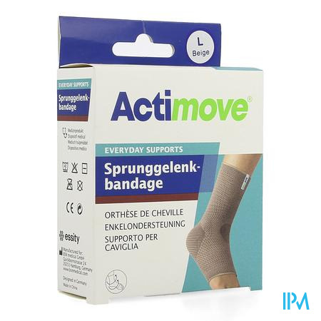 Actimove Ankle Support l 1