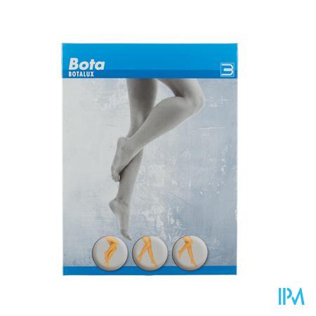 Botalux 70 Maternity Ch N4