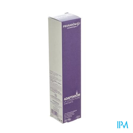 Adaptarom Lotion Pure Reinigend 200ml