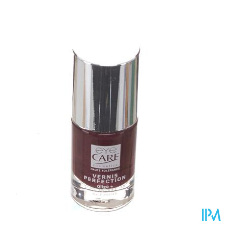 Eye Care Nagellak Syrah 1 stuk