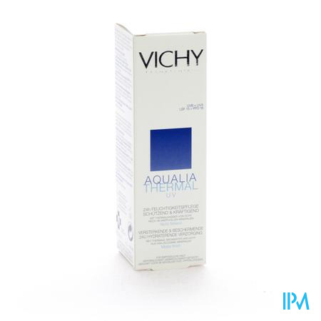 Vichy Aqualia Thermal UV 50 ml