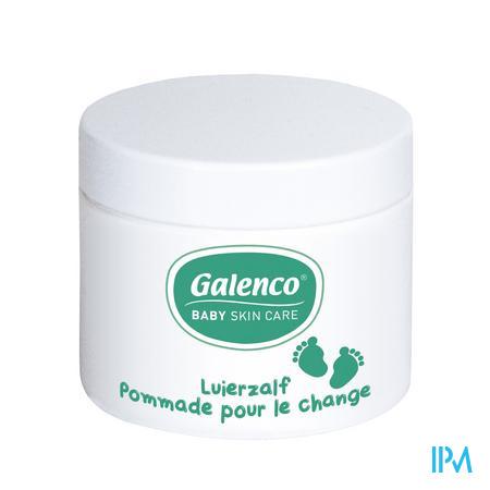 Galenco Bebe Pommade 75 ml