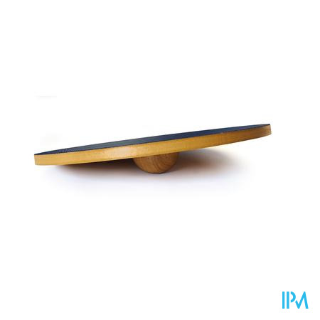 Sissel Balance Board Pro Hout 1 stuk
