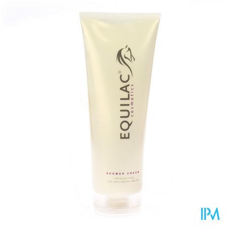 Equilac douchecrème 250 ml