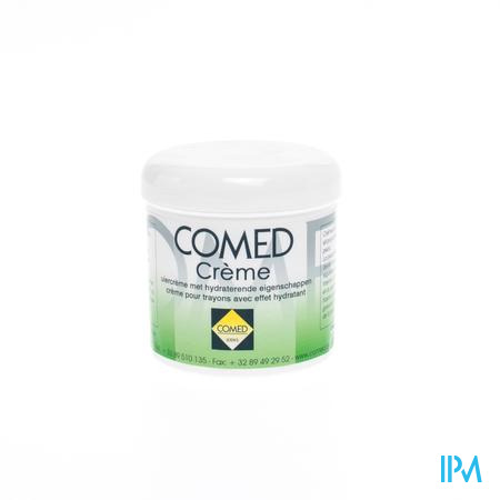 Comed Uiercreme 250 ml