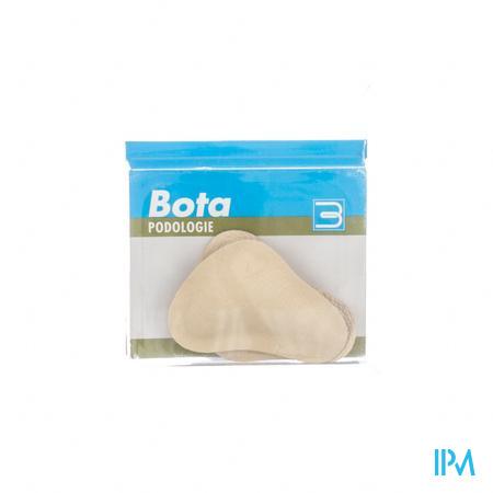 Bota Podo 13 Middenvoetvulling S 1paar 25101201