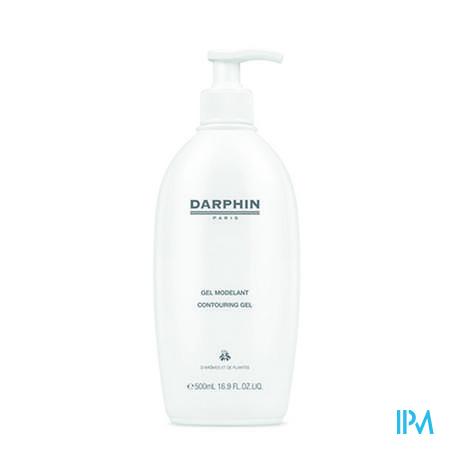 Darphin Contouring 500 ml gel
