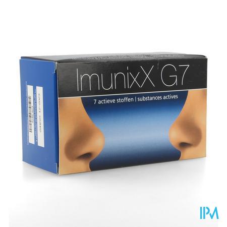 Imunixx G7 Comp 40