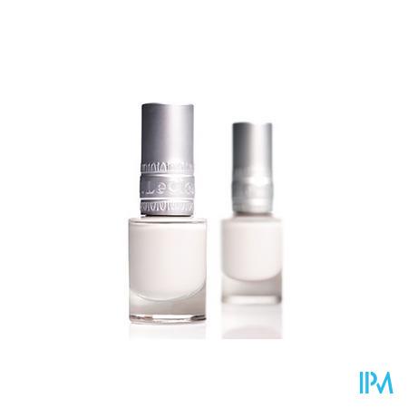 Tlc Vao French Manicure N1 Blanc French 8ml