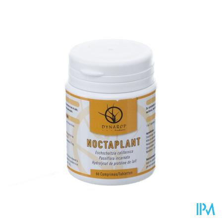 Noctaplant Comp 60