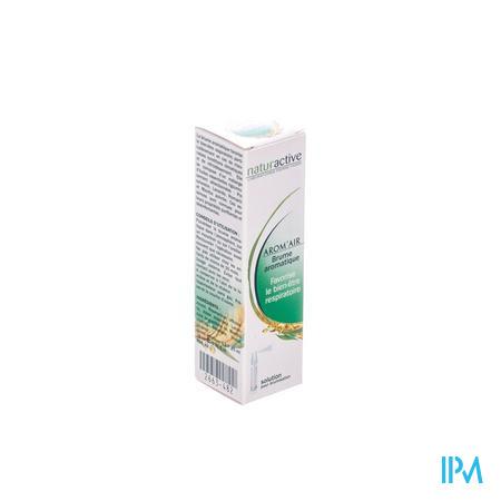 Arom'Air Naturactive Spray Gorge 20 ml