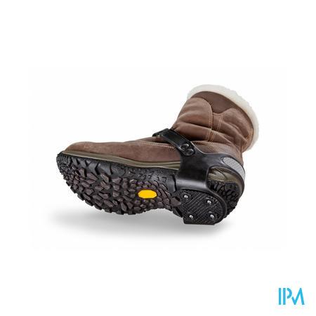 Schoenspike M 2 Able2