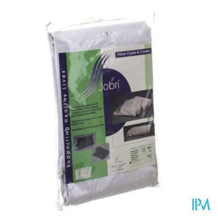 Jobri Sloop Body Pillow Wit Universeel 32400416