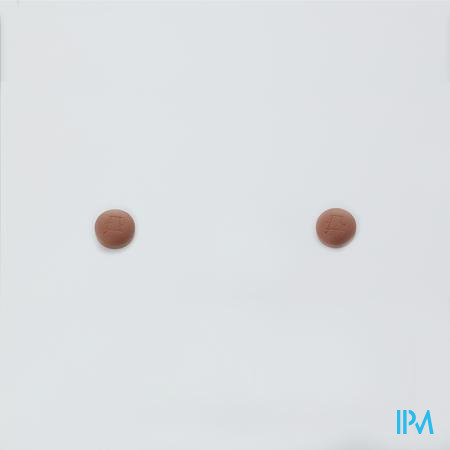 Pharma Nord Bio-Balance Riz Rouge 30 comprimés