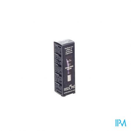 Herome Cuticle Cream 15ml 2020