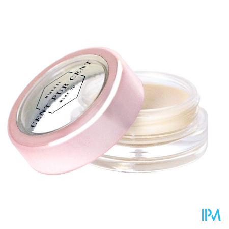 Cent Pur Cent Natural Lip Primer 2,5ml