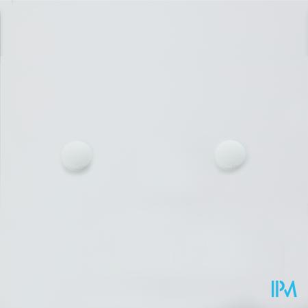 Influ-zinc Comprimes 90  -  Pharma Nord