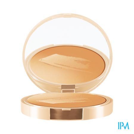 Afbeelding Nuxe Bio Beauté Sublimerende Compacte BB Crème met SPF 20 Goudgele Tint voor Alle Huidtypes 9 g .