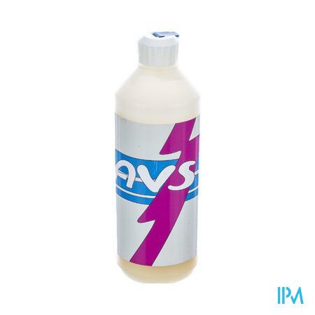 Avs 14 Gel Flacon 500 ml