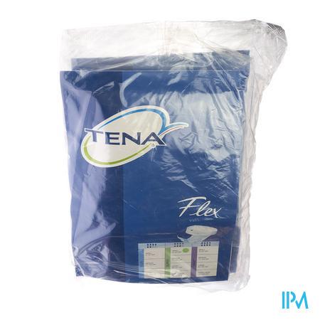 Tena Flex Super S 30 pièces
