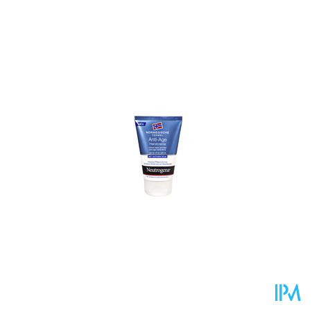 Neutrogena Handcreme Anti-age SPF25 50 ml crème