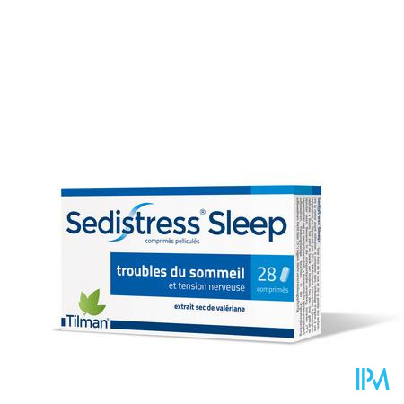 Sedistress Sleep Filmomh Tabl 28