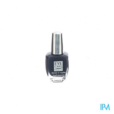 Eye Care Nagellak Black 1149 5 ml