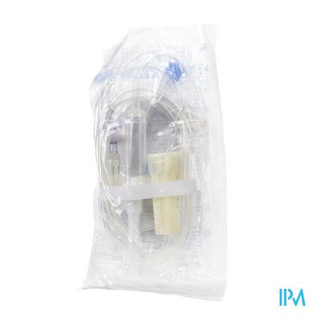 Baxter Infusieset 1 Umc5865