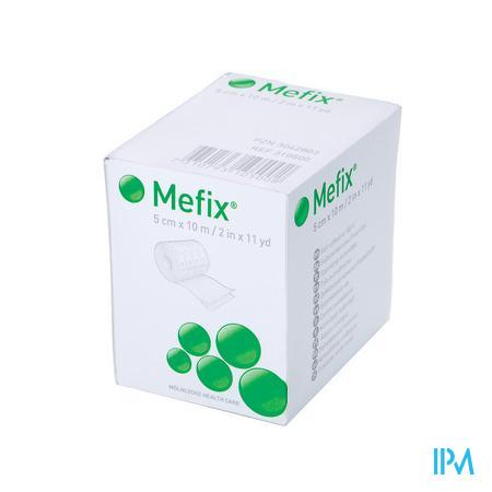 Mefix Fixation Adhesive 5,0cmx10,0m 1 310500