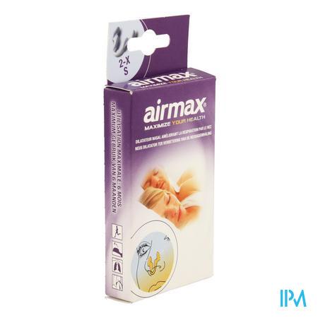 Airmax Classic Neusspreider Small 2