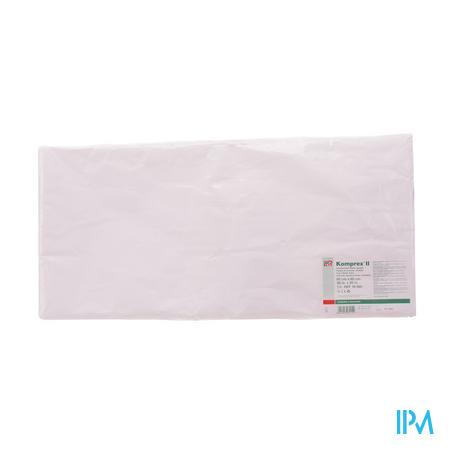 Komprex Ii Polstermat Plaat 65/65 Evp 16985