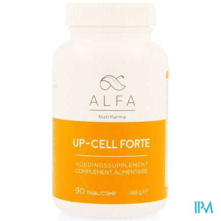 Alfa Up-cell Forte Comp 90