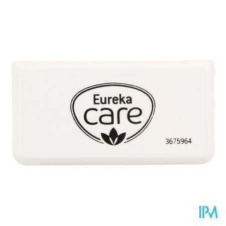 Eureka Care Pillendoos Standaard 1 Dag