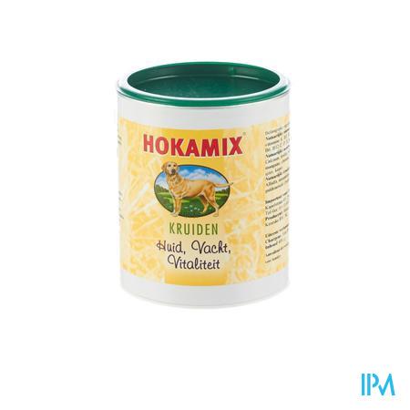 Hokamix 30 Pdr 400g
