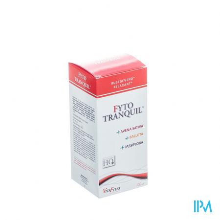 Vitafytea Fyto Tranquil 100 ml