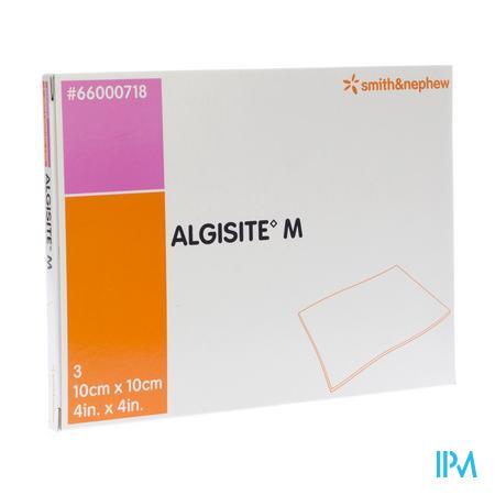Algisite Verb Algin.ca 10x10cm 3 66000718