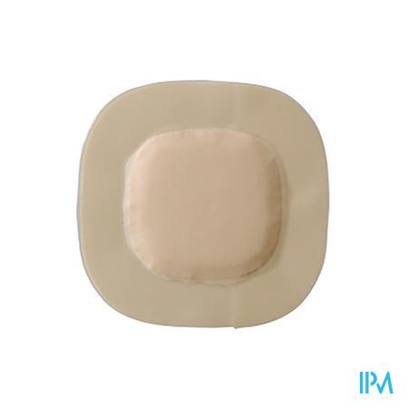 Biatain Super Niet-klevend 15,0cmx15,0cm 10 4635