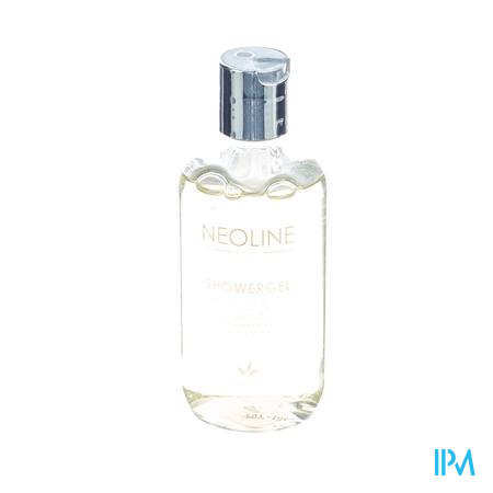 Neoline Douchegel 250ml 8020