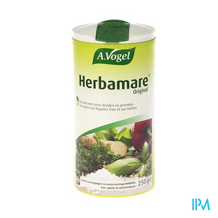 A.Vogel Herbamare 250 g