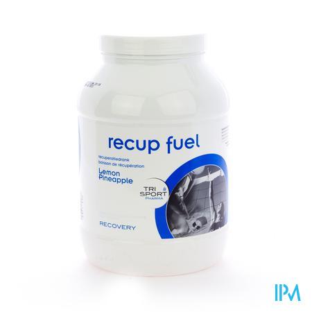 Trisport Pharma Recup-Fuel Citroen 1,5 kg